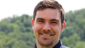 Jared McLaughlin