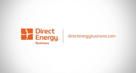 Direct Energy Review