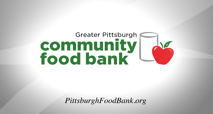 Pittsburgh Food Bank