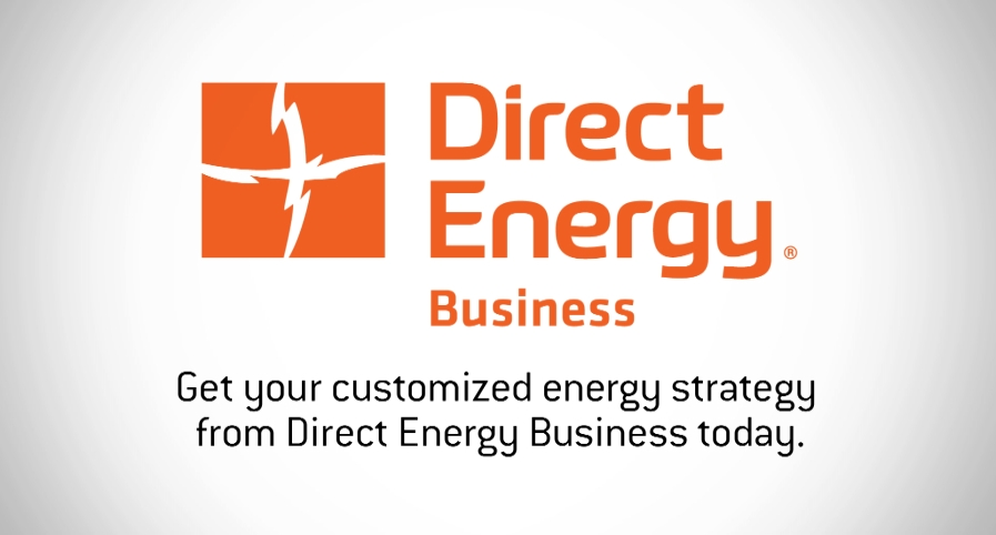 Direct Energy Advisory Services