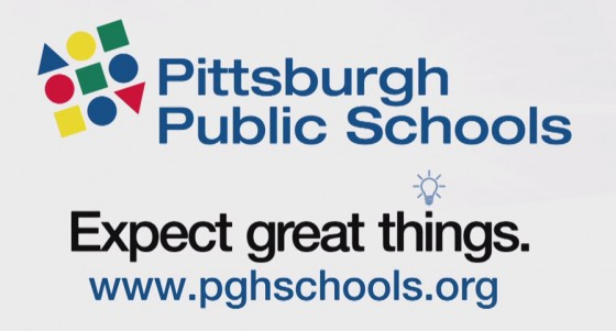 Pittsburgh Public Schools Expect Great Things