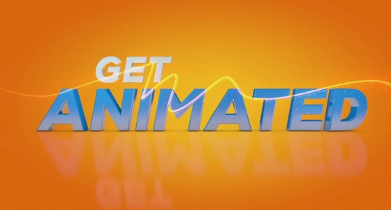 Studio 11 Pittsburgh Animation Reel