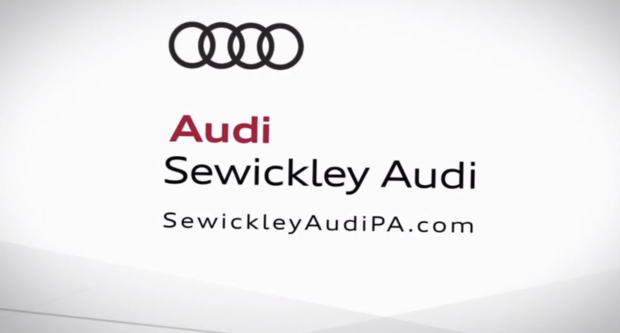 Sewickley Audi