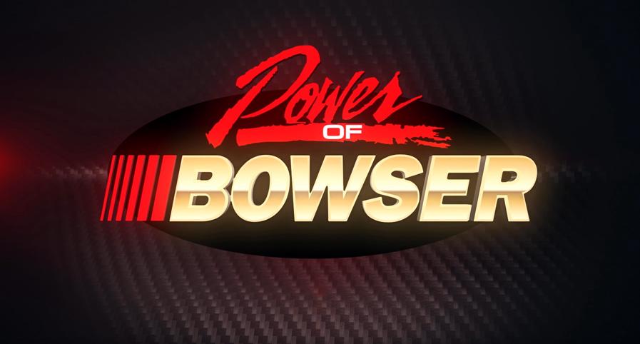 Bowser Chevrolet
