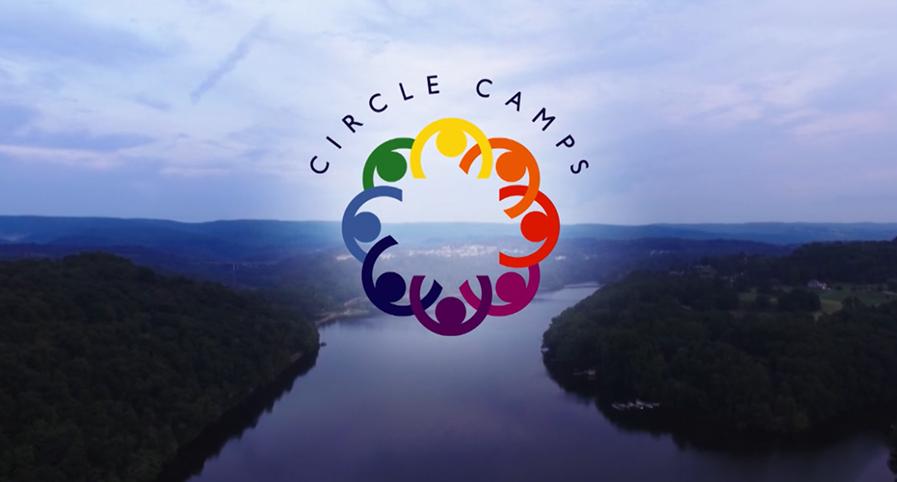 Circle Camps – PSA